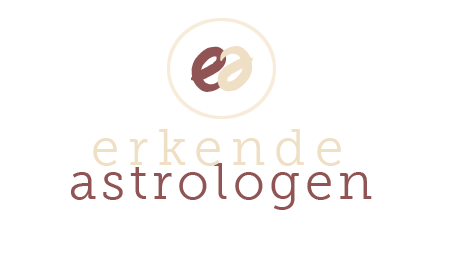 logo erkende astrologen