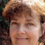 Beatrice Bouers
